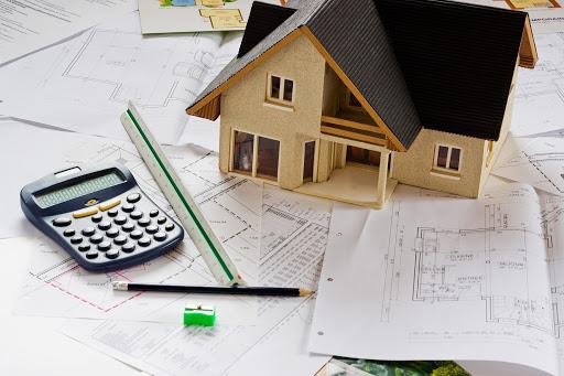 Proposez nous votre offre de service immobilière Vous prospectez auprès d'entreprises à qui vous souhaitez faire valoir vos compétences ? Vous voulez proposer vos services relatifs à nos besoins potentiels? Contactez nous sur le formulaire ci-dessous en proposant votre offre de service en détail afin de prendre en charge votre requête.